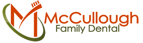 McCullough Family Dental